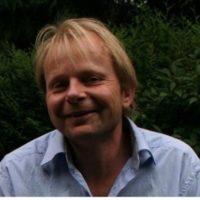 Gort Mediation & Conflict Resolution   ADR register conflictcoach, mediator & onderhandelaar Rob Gort