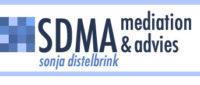 SDMA Sonja Distelbrink | Advies Coaching Mediation