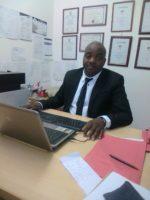 Consumer Legal Consultants | Simo Ndlovu