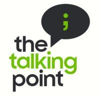 The Talking Point (Pty) Ltd