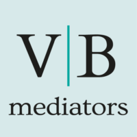 VB Mediators | Edwin Boessenkool