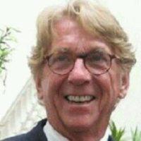 Prof. dr. Gregor van der Burght LLM