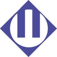 Wilbrink & Associates | Frans Wilbrink
