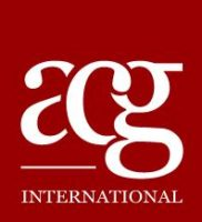 Attorney Consulting Group International | mr Edith Nordmann