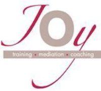 Trainings- & Adviesbureau Joy