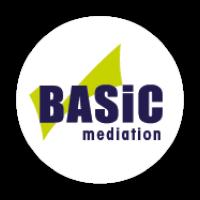 Basic Mediation | Jeroen Ketelaars