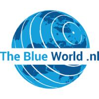 Scheepsmakelaardij J. Hut BV (The Blue World BV)