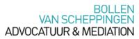 Bollen Van Scheppingen Advocatuur & Mediation   Hedy Bollen
