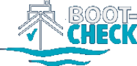 Boot-Check VOF   EMCI certified yachtsurveyor Johan Weijermans