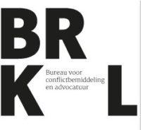 BRKL | Anne Clarine Berkel
