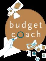 YSV Budgetcoaching   Yvonne Sanli-van Velzen