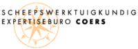 Expertiseburo Coers | Koen Coers