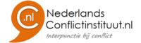 Nederlands Conflictinstituut.NL | Jeroen Ketelaars