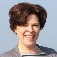 Mediationpraktijk Claudia Simoons | ADR certified mediator