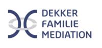 Dekker Familie Mediation | Sandra Dekker