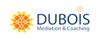 Dubois Mediation & Coaching | Tjarda Dubois