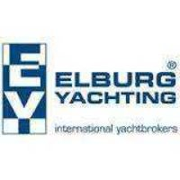 Elburg Yachting BV