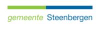 Gemeente Steenbergen | mr. Marije Busse