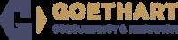 Goethart consultancy | Esther Goethart