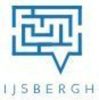 IJSbergh   Mediation Advies & Coaching   Eric van den Bergh