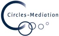 Circles Mediation | Karen Verhoef