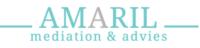 Amaril Mediation & Advies