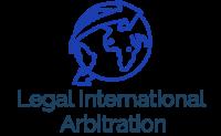 Law Firm Legal International Arbitration   Orsino Elnaouq