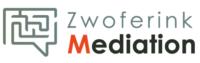 Zwoferink Mediation