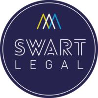 Swart Legal   Marco Swart
