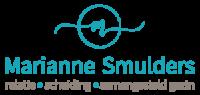 Marianne Smulders Mediation
