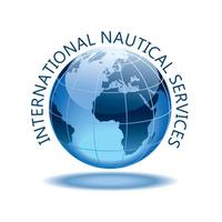 International Nautical Services Nederland | Rudi Gelper
