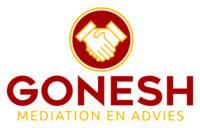 Gonesh Mediation en Advies | Shanti Gonesh