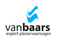 Van Baars Expert Pleziervaartuigen | Boj van Baars