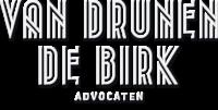 Van Drunen De Birk Advocaten