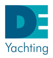DE Yachting BV   Willem-Douwe Kutsch Lojenga