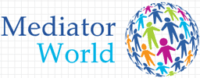 Mediator World