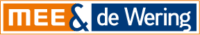 ADR Register conflictcoach, mediator & negotiator Dick Berghuijs (Samis   Mee & de Wering)