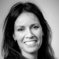 Meike Sjouerman