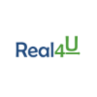Real4U b.v | Jan Manschot