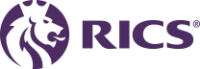 RICS International Limited - Sub Sahara Africa