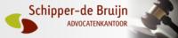 Advocatenkantoor Schipper - De Bruijn | Joke Schipper de Bruijn
