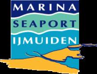Marina Seaport IJmuiden | Henk Koks