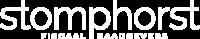 Stomphorst Fiscaal Raadgevers | Giel Stomphorst