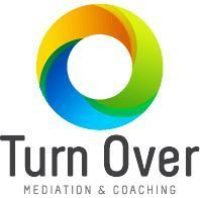Turn Over Mediation & Coaching
