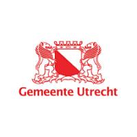 Gemeente Utrecht | Werk & Inkomen | Cheryl Koekebakker - Elshot