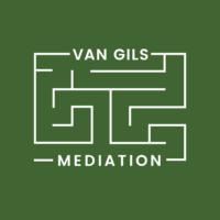 Van Gils Mediation