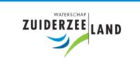 Waterschap Zuiderzeeland   Mariët Kuenen