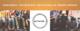Netwerk-Pluz | Maaike Schootstra MEd
