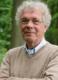 Aries BV | Mediation & Conflictcoach praktijk H. Harmeijer