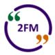 Mediationbureau 2FM & Respect 4Talent | Diana D.M. Monsauret-Jurrius